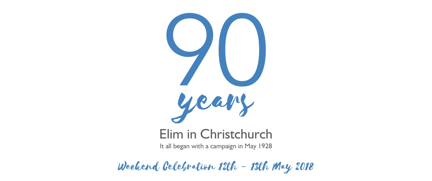 90 Years Banner Image 1500x650 copy