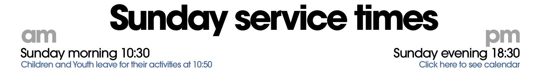 Church, Service, Sunday, Christchurch, Dorset